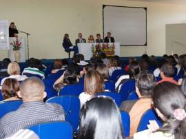 Capacitação Conselheiro - Fotos Severino Pereira 08.08 (1)