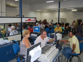 Casa da Cidadania 11.05.12 - Severino Pereira (3)