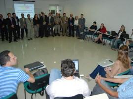 ESMA e POSSES NA ESPEP 03.08.2012 041
