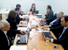 Foto Sessão Conselho de Recursos Fiscais para site e blog