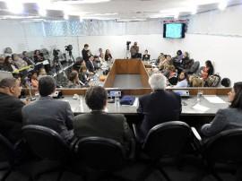 III forum brasileiro de gestores contra as drogas (1)