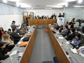 III forum brasileiro de gestores contra as drogas