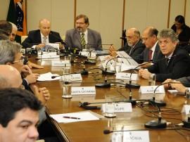 MINISTERIO DA FAZENDA foto jose marques secom pb (1)