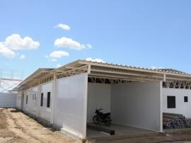 OD-CAJAZEIRAS-UPA