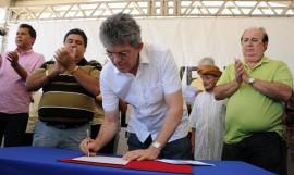 ORDEM DE SERVICO-PONTE-PATOS