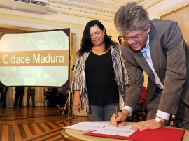 PROJETO CIDADE MADURA18