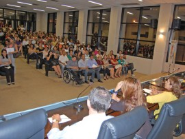Seminário 28 e 29 de setembro - fotos Severino Pereira (11)