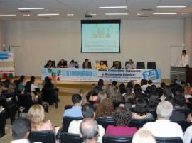 Seminário 28 e 29 de setembro - fotos Severino Pereira (19)