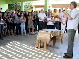 autorizaçao escola tecnica cuite foto francisco frança secom pb (4)