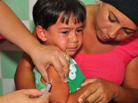 campanha de vacinacao na cidade do conde foto joao francisco 5