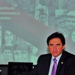 campanha_tire_o_respeito_do_armario_foto_kleide_teixeira_01