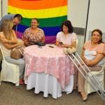 campanha_tire_o_respeito_do_armario_foto_kleide_teixeira_13