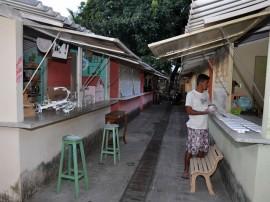 casa do artesao paraibano foto walter rafael secom pb (19)