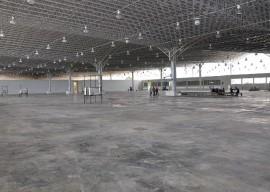 centro-convenções-vanivaldo ferreira1-portal
