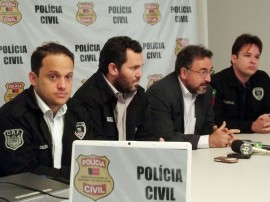 coletiva da policia civil em cg Fotos Gustavo Almeida secom pb (1)