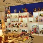 craft feira de artesanato em sao paulo stand paraiba 1
