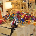 craft feira de artesanato em sao paulo stand paraiba 2
