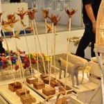 craft feira de artesanato em sao paulo stand paraiba 3