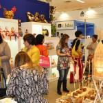 craft feira de artesanato em sao paulo stand paraiba 4