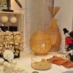 craft feira de artesanato em sao paulo stand paraiba 5