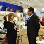 craft feira de artesanato em sao paulo stand paraiba 6