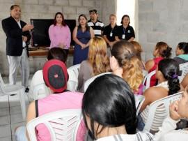 curso profissionalizante no presidio feminino de cg (3)