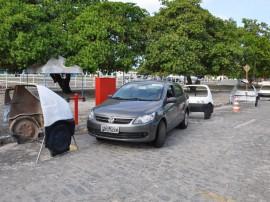 detran cameras na prova pratica foto vanivaldo ferreira secom pb_36