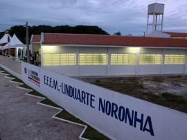 escola estadual linduarte noronha foto francisco frança secom pb (2)portal
