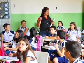 escola_estadual_dom_adauto_fotos_kleide_teixeira_38