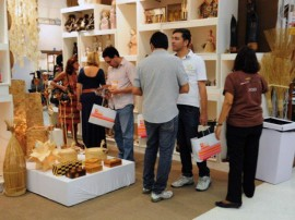 feira de artesanato sao paulo CRAFT (1)