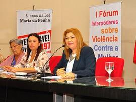 forum_violencia_mulheres_foto_kleide_teixeira_07
