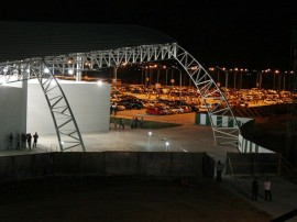 inauguraçao centro convençoes foto francisco frança (3)