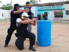 políciais civis recebem treinamento, Edvaldo Malaquias 19 05 12 045