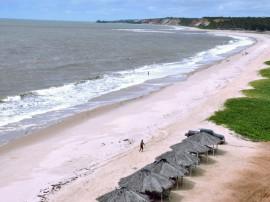praia barra_de_gramame_foto_david