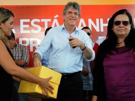 ricardo COLINAS DO SUL SORTEIO DE LOTES foto jose marques (3)