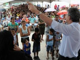 ricardo COLINAS DO SUL SORTEIO DE LOTES foto jose marques (6)