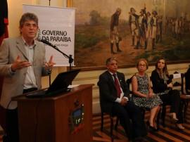 ricardo LANÇAMENTO DO SITE DE POLITICAS PUBLICAS PARA MULHERES foto jose marques (3)