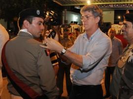 ricardo cajazeiras-policia militar entregha de viaturas foto jose marques (2)