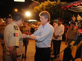 ricardo cajazeiras-policia militar entregha de viaturas foto jose marques (3)