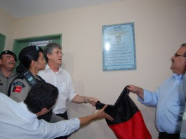 ricardo inaugura ups do roger secom-pb (9)