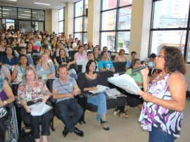 sedh forum de deficientes elegem representantes da paraiba (1)
