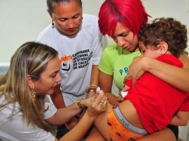 vacinaçao foto joao francisco secom pb