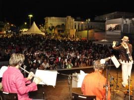 01.08.12 show de Antônio Nobrega_fotos_alberi pontes (12)