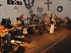 01.08.12 show de Antônio Nobrega_fotos_alberi pontes (3)