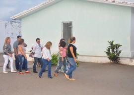 04.09.12 coetiva_rio_grande_donorte_visita_presidio_feminino_roberto guedes (1)
