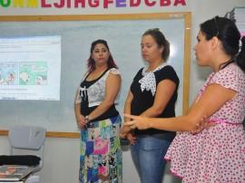 04.09.12 coetiva_rio_grande_donorte_visita_presidio_feminino_roberto guedes (14)