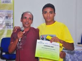 04.09.12 entrega de diploma no detran_roberto guedes (19)