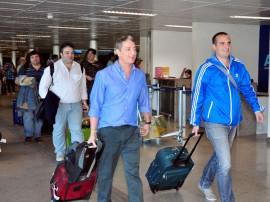 26.04.12 desembarque_op_turismo_argentino_foto_joao francisco (7)