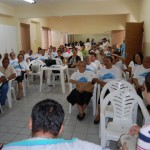 Cica - 21.08.12 Fotos Severino Pereira (8)