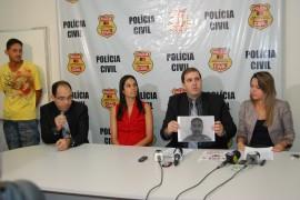 Coletiva_Chacina_de_Cruz_das_Armas